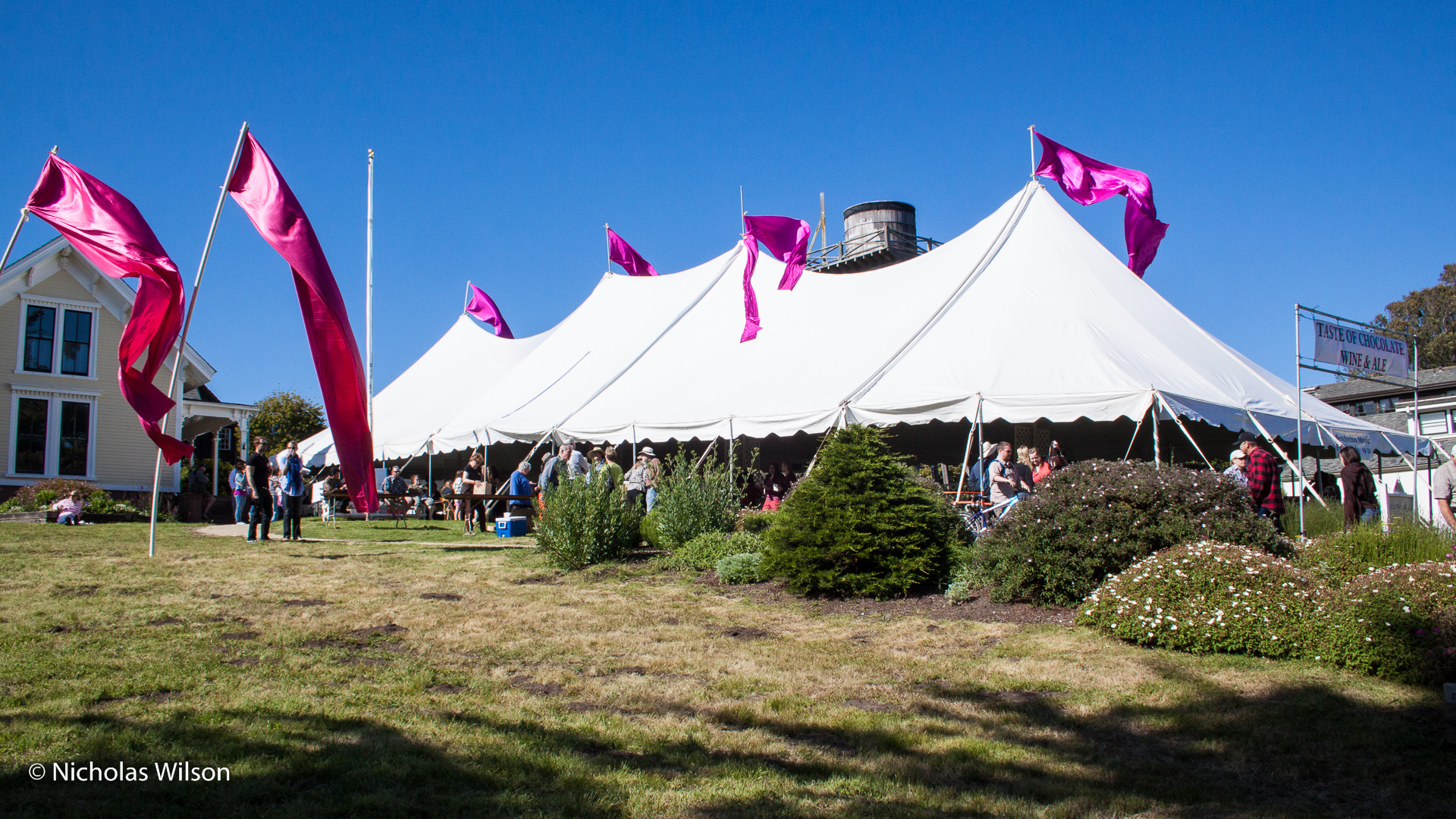 Event Tent Rental Specialists & Festival Tent Rentals u2013 Affordable Event Tent and Related Equipment ...